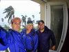 Untitled-1_0026_Layer 27 (Dave Malkoff) Tags: nassau bahamas hurricane matthew