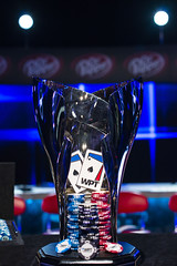WPT Champions Cup (World Poker Tour) Tags: worldpokertour wpt maintour wptfivediamondworldpokerclassic season20162017 bellagioresortcasino lasvegas nv usa