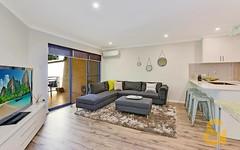 7/32-38 Jenner St, Baulkham Hills NSW