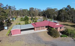 176 Evelyn Road, Tomerong NSW