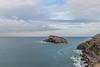 67Jovi-20161214-0201.jpg (67JOVI) Tags: arnía cantabria costaquebrada liencres piélagos playa urros