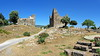 Panorama-04 (Sergio_from_Chernihiv) Tags: 2014 halicarnassus turkey ancient history bodrum panorama