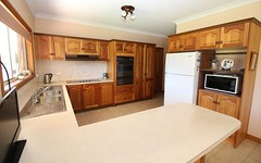 29 Erskine Road, Griffith NSW