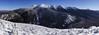 franconia ridge from cannon mountain, new hampshire (jtr27) Tags: dsc032373246 jtr27 sony alpha nex7 nex emount mirrorless sigma 30mm f28 exdn cannon newhampshire nh newengland hike hiking snow winter franconia ridge lafayette lincoln