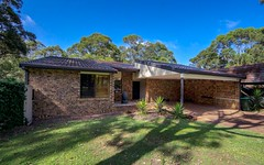Address available on request, New Lambton Heights NSW