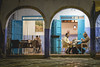 Xauen HD_DSC0212 (ernikon) Tags: xauen chouen chefchouen maroc marroc