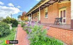 162 Carthage Street, Tamworth NSW
