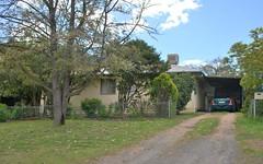 52 Falkiner Street, Tocumwal NSW