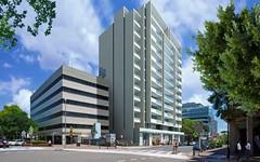 1002/1-9 Dora Street, Hurstville NSW