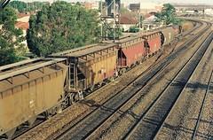 103-34 1991-12-06 4856 at Waratah (gunzel412) Tags: aus australia geo:lat=3290712038 geo:lon=15173623055 georgetown geotagged newsouthwales waratah