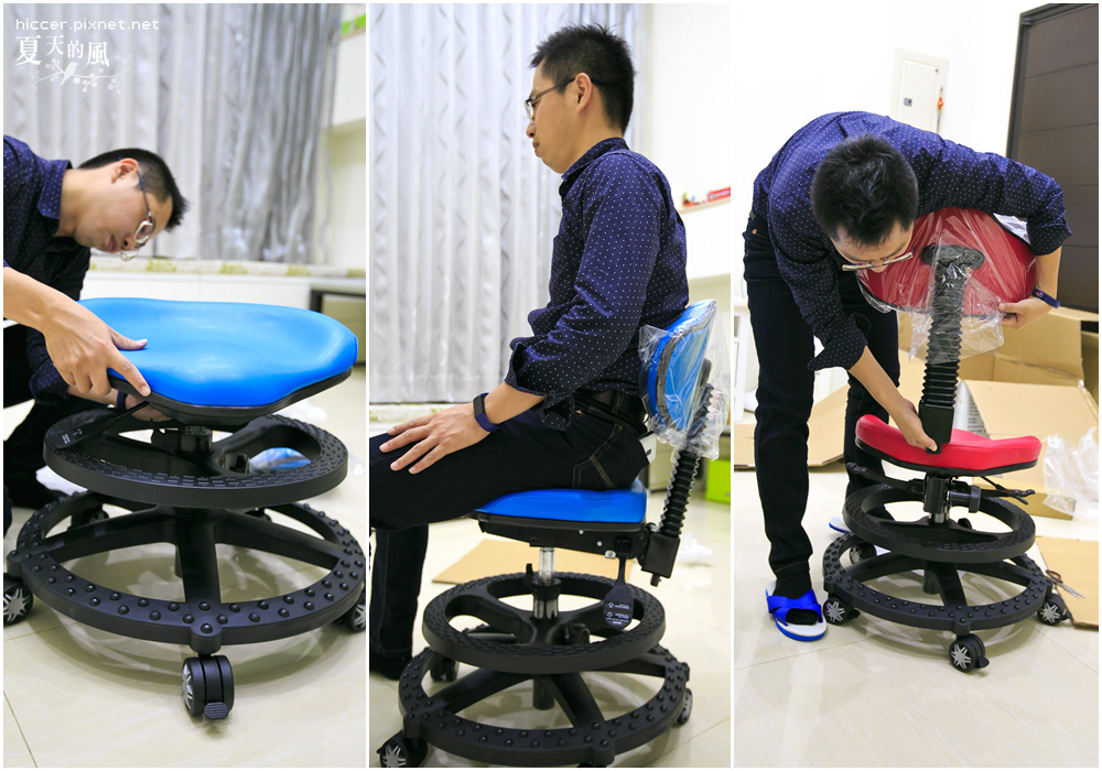 12-椅子組圖.jpg