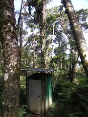 20060802_87 (Badly Drawn Dad) Tags: gunungkinabalu malaysia mys sabah descent downmtkinabalu geo:lat=604786943 junglekhasi toilet geo:lon=11656348228 geotagged