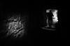 To the light (Mustafa Selcuk) Tags: 16mm 2016 eminonu fujifilm istanbul street streetphotography turkey xpro2 blackandwhite bnw bw siyahbeyaz monochrome monochromatic tea lowkey streetphotographer streetshooter