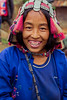 _MG_8897 (gaujourfrancoise) Tags: asia asie laos gaujour tribes tribus ethnicgroups ethnies akatribeyaotribe ikhostribe portrait