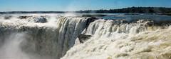 L1060492-Pano.jpg (gpparker) Tags: iguaçu waterfall brazil iguassufalls