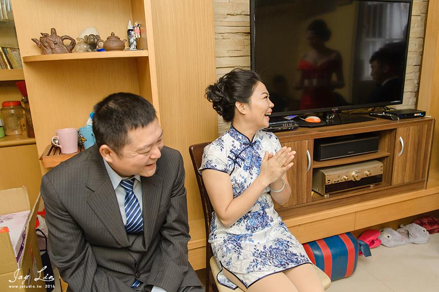 婚攝 土城囍都國際宴會餐廳 婚攝 婚禮紀實 台北婚攝 婚禮紀錄 迎娶 文定 JSTUDIO_0026