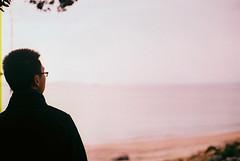 F1030022_lr (chi.ilpleut) Tags: kinmen taiwan island quemoy 2017 chinesenewyear lunar film expiredfilm kodakelitechrome100 iso100 crossprocessing 135mm 35mm analogue ilovefilms kodakfilm 底片 過期底片 柯達 記憶 蹤跡 金門鎏金之島kinmen 台灣 海島 島嶼 外島 回憶 走春 大晴天拍照天 晃晃 隨拍 我不在,就在去海邊的路上 海景 outing 冬陽 暖暖 暖陽 思念 漫步