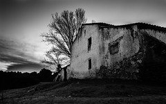 El Cortijo. (Ruiz Molina) Tags: paisajes