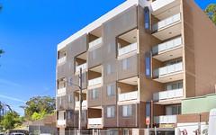 13/6-16 Hargraves Street, Gosford NSW
