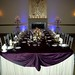 5 Amazing Wedding Décor Ideas That Will Wow Your Guests!