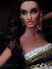 Elgin (kingdomdoll) Tags: icini eligin elgin marble kingdomdoll kingdom doll resinfashiondoll beauty bjd fashiondoll glamour beautiful roman