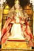 Nuestra Señora de los Reyes (Cofradeus) Tags: madrid turismo españa reyes