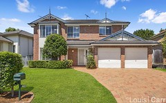 75 Darlington Drive, Cherrybrook NSW