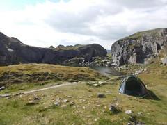 12495_10154052525235815_7177813606578260920_n (hollyfreyja) Tags: dartmoorr monolithic pentax k50 nature devon england hiking moorland wilderness tors dartmoor national park river bellever forest