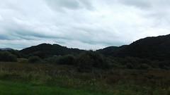 DSCF9784 (rugby#9) Tags: cymru gwynedd wales northwales unitedkingdom uk greyclouds clouds greysky slate blaenauffestiniog llechweddslatemine llechwedd sky cloud
