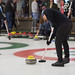 Manitoba Music Rocks Charity Bonspiel Feb-11-2017 by Laurie Brand 4