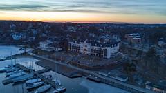 DJI_0103.jpg (kaveman743) Tags: saltsjöbaden stockholmslän sweden se