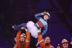 Billy Elliot (40)