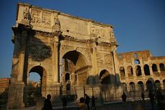 Rome 2010 1028