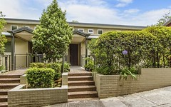 2/188-198 Gertrude Street, North Gosford NSW