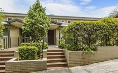 2/188-198 Gertrude Street, North Gosford NSW