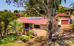 5 Deloraine Road, Lismore Heights NSW