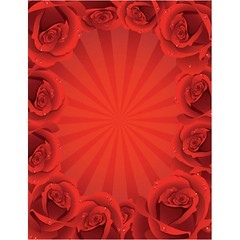 free vector valentine Day Red Flowers Frame (cgvector) Tags: abstract amour art background backgrounds banner beautiful birthday blossoms board cake card celebration clip day decoration decorative design elegant element floral flower flowers flyer fond gift greeting happy heard heart hearts hearty holiday hout icon illustration invitation love made marriage petals present red retro romance rosas rose roses san sevgililer speech surprise symbol texture tree valentin valentine valentinedayredflowersframe valentines vecteur vector vettoriali vintage white wood woodtexture wooden wrap xmas