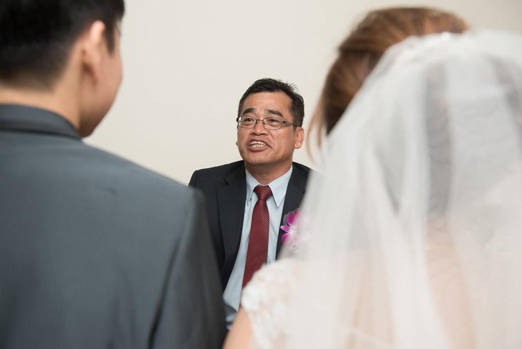 婚禮記錄馨儀與琮淵-117