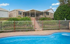 29 Funnell Dr, Modanville NSW