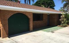 3/6 Roseland Ave, Yamba NSW