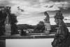 santuário do bom jesus de matosinhos -  congonhas/MG, brasil (Claudia Regina CC) Tags: brazil congonhas santuáriodobomjesusdematosinhos aleijadinho morrodomaranhão igreja brasil minasgerais