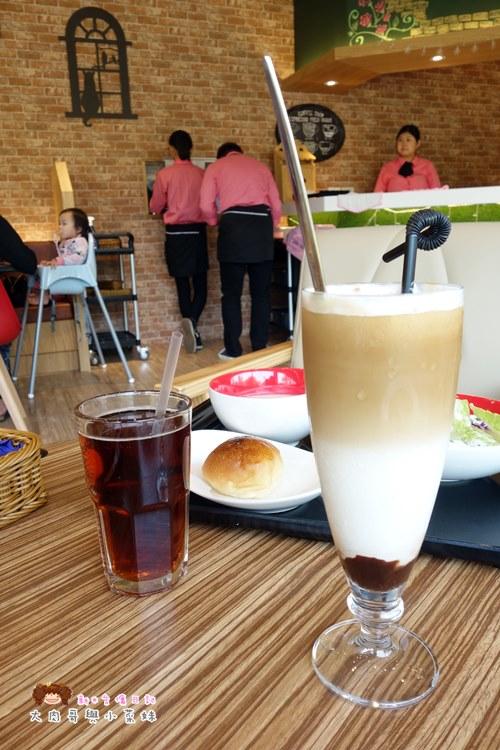 大房子親子餐廳 (6).JPG