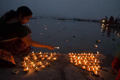 VaranasiDevDeepawali_001 (SaurabhChatterjee) Tags: deepawali devdeepawali devdiwali diwali diwaliinvaranasi saurabhchatterjee siaphotographyin varanasidiwali