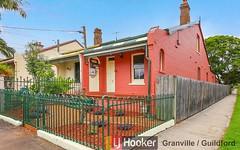 9 Queen Street, Granville NSW