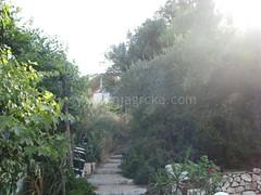 Milos plaža, Lefkada (mojagrcka) Tags: milosplaža lefkada milos plaza lefkas grcka greece greek island