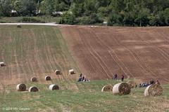 Nei pressi del torrente Orata (Vito Galgano) Tags: orata escursione calitri