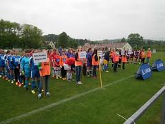 Landesfinale2015-013