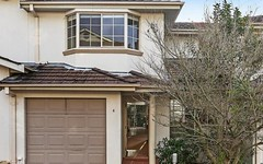 8/3 Parsonage Road, Castle Hill NSW