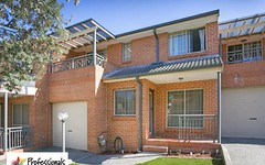 14/57 Bellevue Avenue, Georges Hall NSW