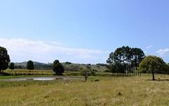 384 Bangalow Road, Lagoon Grass NSW